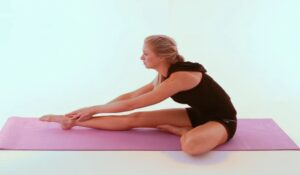 https://www.transformationandfitness.com/2020/04/stretching-exercise-benefits-and-types.html